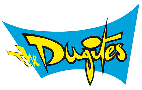 The Dugites | The Official Dugites Website